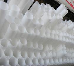 呂梁灌溉管