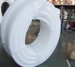 呂梁白塑料管