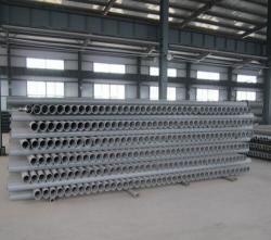 臨沂PVC給水管